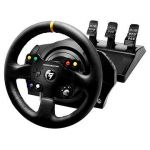Porovnat ceny Thrustmaster TX Racing Wheel Leather Edition (4460133)