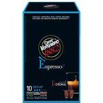 Porovnat ceny Vergnano Espresso Decafeinato 10 ks