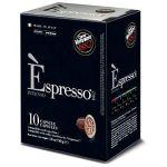 Porovnat ceny Vergnano Espresso 100% Bio Arabica 10ks
