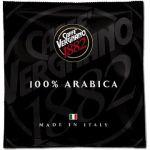 Porovnat ceny Vergnano Arabika ESE pody, 108ks (008-003156)