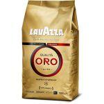 Porovnat ceny Lavazza Oro, 1000 g, zrnková