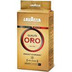 Porovnat ceny Lavazza Quality Oro Mletá 250g, plechová dóza (004-020580)
