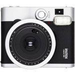 Porovnat ceny Fujifilm Instax Mini 90 Instant Camera NC EX D čierny (16404583)