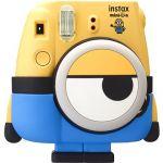 Porovnat ceny Fujifilm Instax Mini 8 Minion (16556324)