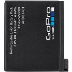 Porovnat ceny GOPRO Rechargeable Li-Ion Battery HERO4 (AHDBT-401)