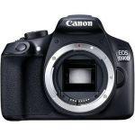 Porovnat ceny Canon EOS 1300D telo (1160C022) + ZDARMA Stativ Hama Star 62