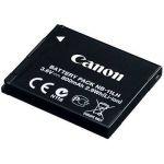 Porovnat ceny Canon NB-11LH (9391B001)