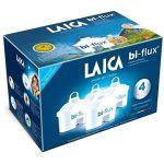 Porovnat ceny Laica Bi-flux 4 ks (F4M)
