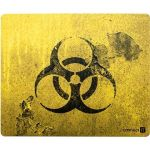 Porovnat ceny CONNECT IT CI-194 Biohazard Pad