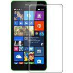 Porovnat ceny CONNECT IT Glass Shield pre Microsoft Lumia 535 (CI-758)