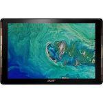 Porovnat ceny Acer Iconia Tab 10 32 GB Black (NT.LCBEE.010) + ZDARMA Digitální předplatné Interview - SK - Roční od ALZY