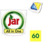Porovnat ceny Jar Yellow (60 ks) (4015400994800)