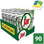 Porovnat ceny JAR Platinum MEGABOX 90 ks (8001090450364)