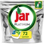 Porovnat ceny Jar Platinum Yellow (72 ks) (8001090016386)
