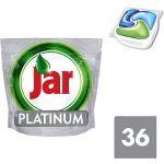 Porovnat ceny Jar Platinum Green (36 ks) (8001090016324)