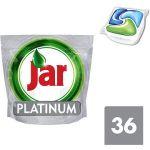 Porovnat ceny Jar Platinum Lemon (36 ks) (8001090016300)