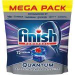 Porovnat ceny FINISH Quantum Max 80 ks (5997321733494)