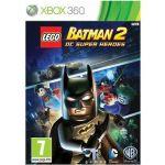 Porovnat ceny WARNER BROS Xbox 360 - LEGO Batman 2: DC Super Heroes (5051892154642)