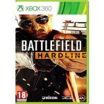 Porovnat ceny EA Games Xbox 360 - Battlefield Hardline CZ (1036959)