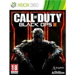 Porovnat ceny Activision Xbox 360 - Call of Duty: Black Ops 3 (87462EM)