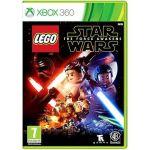 Porovnat ceny WARNER BROS LEGO Star Wars: The Force Awakens - Xbox 360
