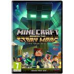 Porovnat ceny TELLTALE GAMES Minecraft Story Mode - Season 2 - Xbox 360 (5060146464772)