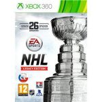 Porovnat ceny EA Games Xbox 360 - NHL 16 Legacy Edition (1024456)