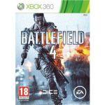 Porovnat ceny EA Games Xbox 360 - Battlefield 4 (1023476)