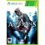 Porovnat ceny ubisoft Assassins Creed - Xbox 360 (3307212283175)