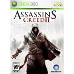 Porovnat ceny ubisoft Assassins Creed II (Game Of The Year) - Xbox 360 (3307217934713)