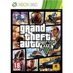 Porovnat ceny ROCKSTAR GAMES Xbox 360 - Grand Theft Auto V (GTA 5) (5026555258050)