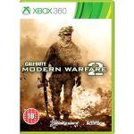 Porovnat ceny Activision Xbox 360 - Call of Duty: Modern Warfare 2 (84272UK)