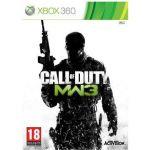 Porovnat ceny Activision Xbox 360 - Call of Duty: Modern Warfare 3 (84912EN)