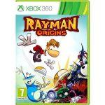 Porovnat ceny ubisoft Xbox 360 - Rayman Origins (3307215694978)