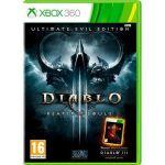 Porovnat ceny Blizzard Xbox 360 - Diablo III: Ultimate Evil Edition (87181CZ)