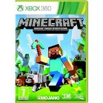 Porovnat ceny Microsoft Xbox 360 - Minecraft (Xbox Edition) (G2W-00016)