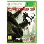 Porovnat ceny EA Games Xbox 360 - Crysis 3 (1020804)
