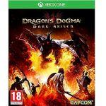 Porovnat ceny Capcom Dragons Dogma Dark Arisen - Xbox One (5055060967225)