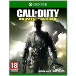 Porovnat ceny Activision Call of Duty: Infinite Warfare - Xbox One (87861EM)