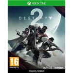 Porovnat ceny Activision Destiny 2 - Xbox One (88098UK) + ZDARMA Dárek Předobjednávkový bonus: Originální steelbook Destiny 2