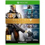 Porovnat ceny Activision Destiny: Complete Collection - Xbox One (87971EN)