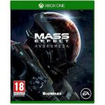 Porovnat ceny EA Games Mass Effect Andromeda - Xbox One (1026609)