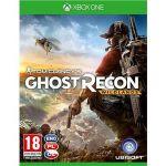 Porovnat ceny ubisoft Xbox One - Tom Clancys Ghost Recon: Wildlands (USX307351)
