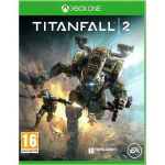 Porovnat ceny EA Games Titanfall 2 - Xbox One (1027229)