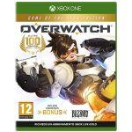 Porovnat ceny Blizzard Overwatch: GOTY Edition - Xbox One (88130EN)
