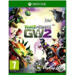 Porovnat ceny EA Games Plants vs Zombie: Garden Warfare 2 - Xbox One (1026669)