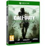 Porovnat ceny Activision Call of Duty: Modern Warfare Remaster - Xbox One (88075EN)