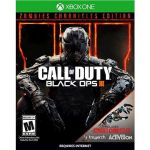 Porovnat ceny Activision Call of Duty: Black Ops III Zombies Chronicles - Xbox One (88122EN)