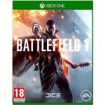 Porovnat ceny EA Games Battlefield 1 - Xbox One (1024120)