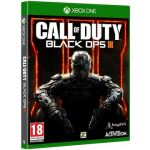 Porovnat ceny Activision Xbox One - Call Of Duty: Black Ops 3 (87727EM)